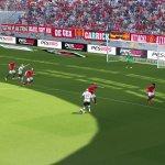 Скриншот Pro Evolution Soccer 2015 – Изображение 20