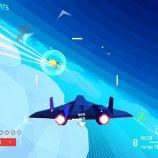 Скриншот Sky Rogue