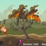 Скриншот Catapult Madness