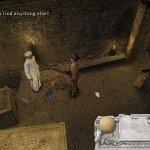 Скриншот Bonez Adventures: Tomb of Fulaos – Изображение 15