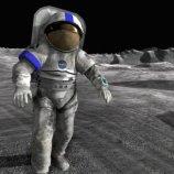 Скриншот Moonbase Alpha