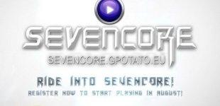 Sevencore. Видео #4
