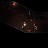 Скриншот Eitr