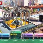 Скриншот Monopoly Plus – Изображение 3