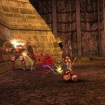 Скриншот Rakion: Chaos Force – Изображение 10