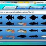 Скриншот Fishing Superstars – Изображение 3
