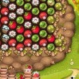Скриншот Ферма Зеленая Долина – Изображение 5