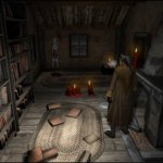 Скриншот Blair Witch Project: Episode 3 - Elly Kedward Tale – Изображение 27