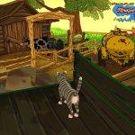 Скриншот Невероятные приключения кота Парфентия в деревне – Изображение 7
