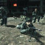 Скриншот SOCOM: U.S. Navy SEALs Confrontation – Изображение 57