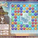 Скриншот Crystalize! 2: Quest for the Jewel Crown! – Изображение 5
