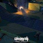 Скриншот Sigonyth: Desert Eternity – Изображение 15