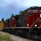 Скриншот Train Simulator 2014 – Изображение 8
