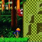 Скриншот Sonic & Knuckles – Изображение 14