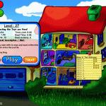 Скриншот The Magic Toy Chest – Изображение 1