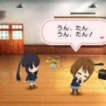 Скриншот K-ON! Houkago Live!! – Изображение 13