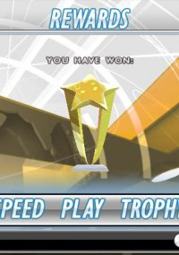 Обложка Arcade Sports