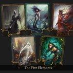 Скриншот Prime Elements – Изображение 6