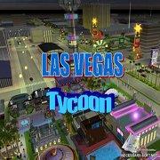 Обложка Las Vegas Tycoon