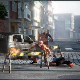 Скриншот PaZ - Project ApocalypZ