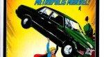 Тест Канобу: самые безумные факты о супергероях - Изображение 23