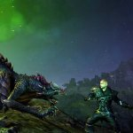 Скриншот Risen 3: Titan Lords – Изображение 19