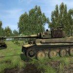 Скриншот WWII Battle Tanks: T-34 vs. Tiger – Изображение 133
