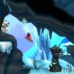 Скриншот LostWinds: Winter of the Melodias – Изображение 4