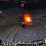 Скриншот Auto Assault – Изображение 91