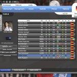 Скриншот Handball Manager 2010 – Изображение 6