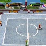 Скриншот 101-in-1 Sports Party Megamix – Изображение 21