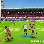 Скриншот Rugby League Challenge – Изображение 2