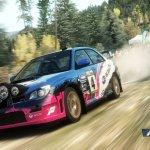 Скриншот Forza Horizon: Rally Expansion Pack – Изображение 9