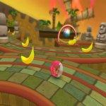 Скриншот Super Monkey Ball Step & Roll – Изображение 68