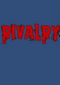 Обложка Rivalry