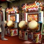 Скриншот Yakuza 5 – Изображение 25