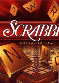 Обложка Scrabble: Crossword Game