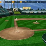 Скриншот Ultimate Baseball Online 2006