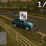 Скриншот Trabi Racer – Изображение 2