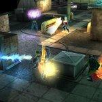 Скриншот Shadowrun Chronicles - Boston Lockdown – Изображение 10