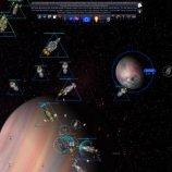 Скриншот Distant Worlds: Universe