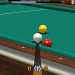 Скриншот Arcade Pool & Snooker – Изображение 7