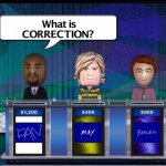 Скриншот Jeopardy! (2010) – Изображение 2