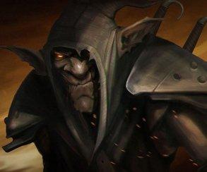 Трейлер Styx: Shards of Darkness для E3 2016 раскрывает завязку игры