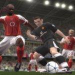 Скриншот FIFA 06 – Изображение 27