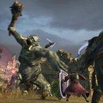 Скриншот Dragon's Dogma Online – Изображение 52