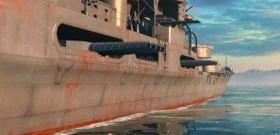 World of Warships. Видео #5