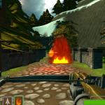 Скриншот Orc Slayer – Изображение 2