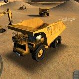 Скриншот Mining Truck Parking Simulator