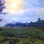 Скриншот Total War: Shogun. 2 Gold Edition – Изображение 11